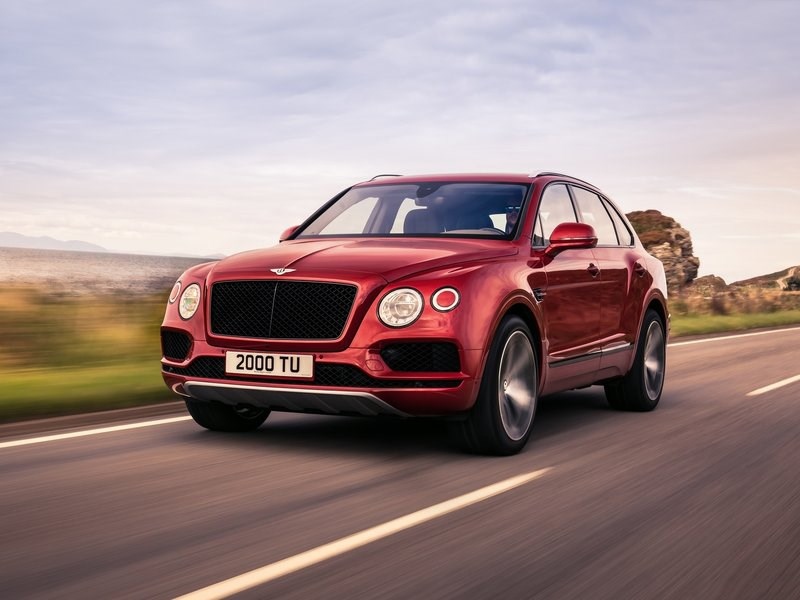 http://cdn.motorpage.ru/Photos/800/Bentley_Bent1.jpg