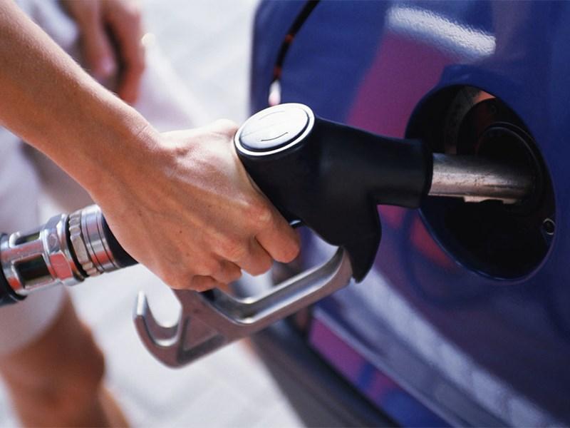 каким бензином лучше заправлять киа рио 2016 года