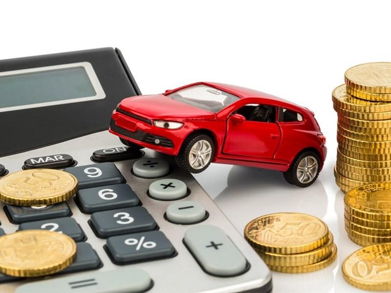Кредит на автомобиль – крылья или капкан?