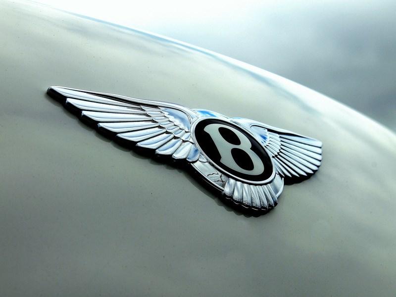 Bentley намерена «озеленить» весь свой модельный ряд