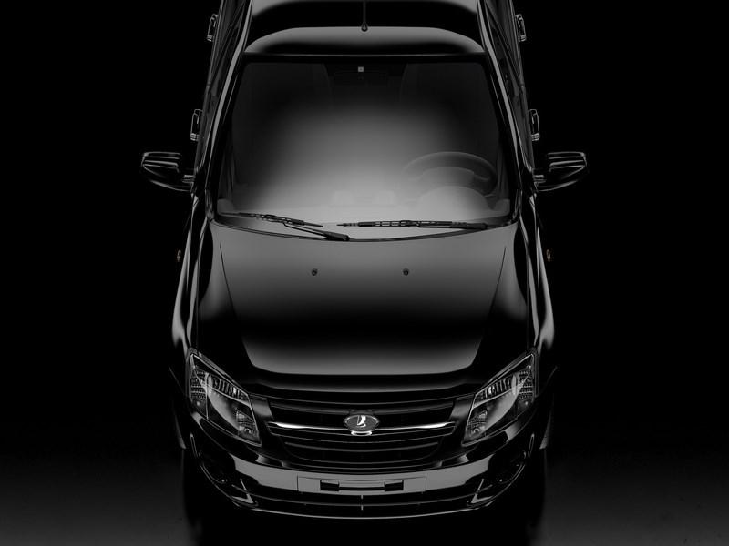 Продажи «АвтоВАЗа» вРФ летом увеличились на3,9%