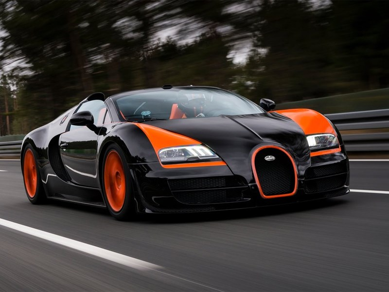 bugatti veyron grand sport vitesse. Black Bedroom Furniture Sets. Home Design Ideas