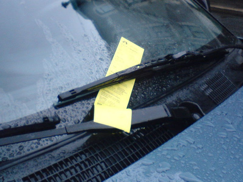 Чат-бот помог водителям обжаловать штрафов на 2 млн фунтов