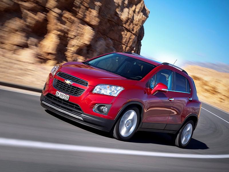 http://cdn.motorpage.ru/Photos/800/Chevrolet_TrC.jpg