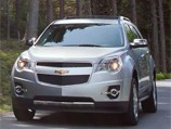 GM возвращает деньги за Chevrolet