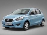 В Индии состоялась премьера модели марки Datsun от компании Nissan