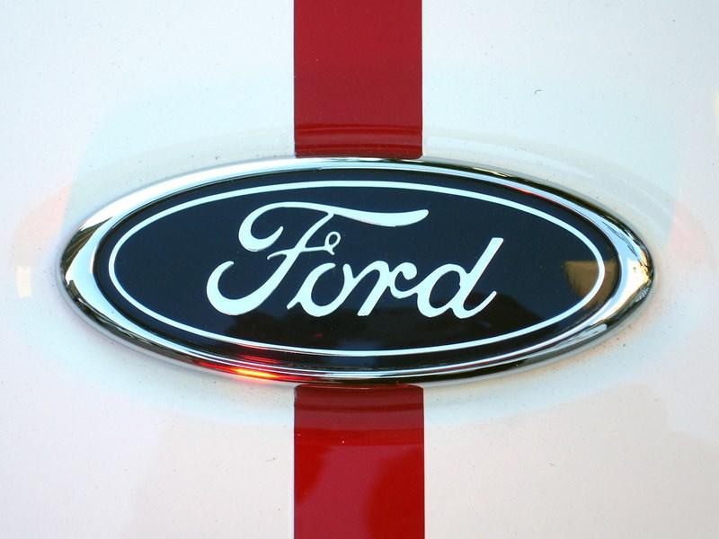 Ford Sollers расширяет географию продаж