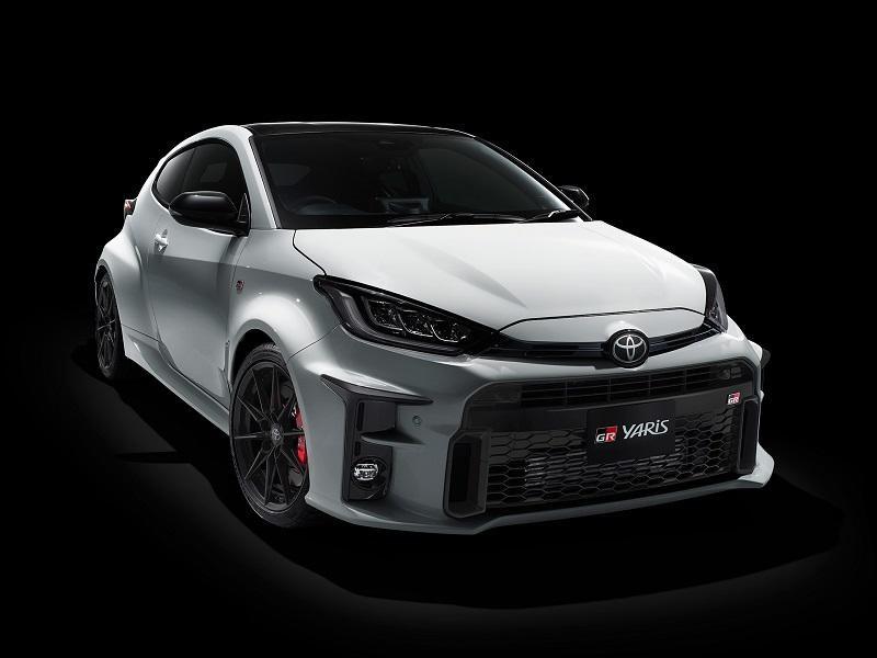 Рекламные ролики Toyota беспокоят Австралию