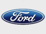 Новинки от Ford