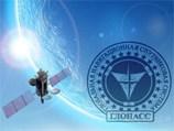РКС опровергает растрату средств, предназначенных для ГЛОНАСС