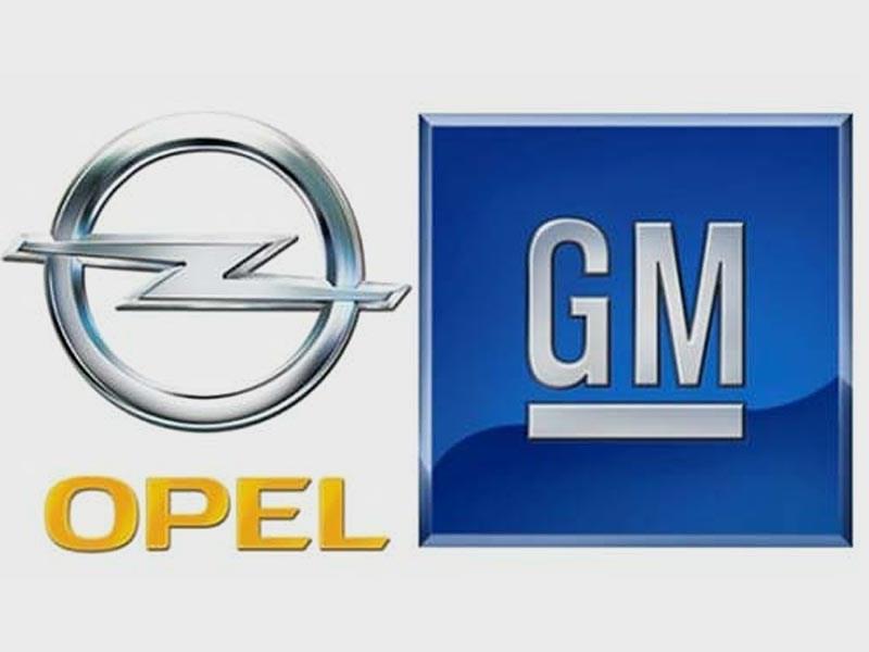 Эксперты уговаривают GM продать Opel
