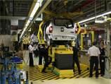 General Motors готовит место для расширения завода в России