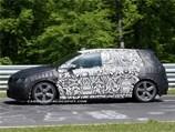 Volkswagen Golf VII встанет на конвейер в августе