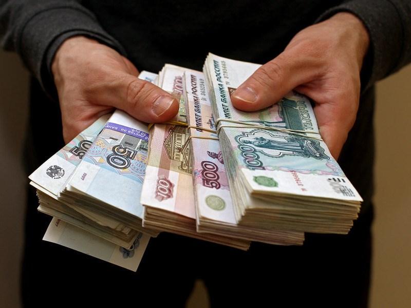Средняя цена нового автомобиля в РФ увеличилась на17%