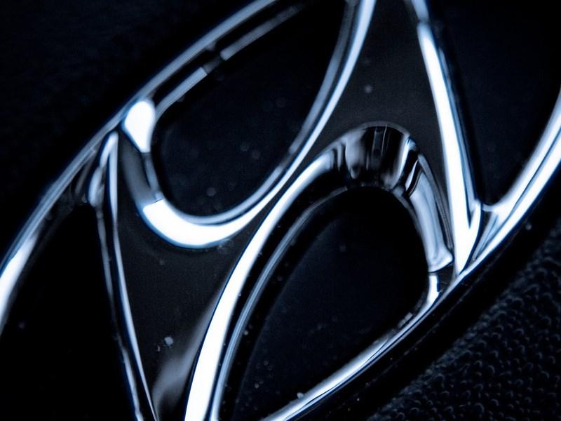 Hyundai опубликовал отчет по продажам в России за I-ое полугодие текущего года