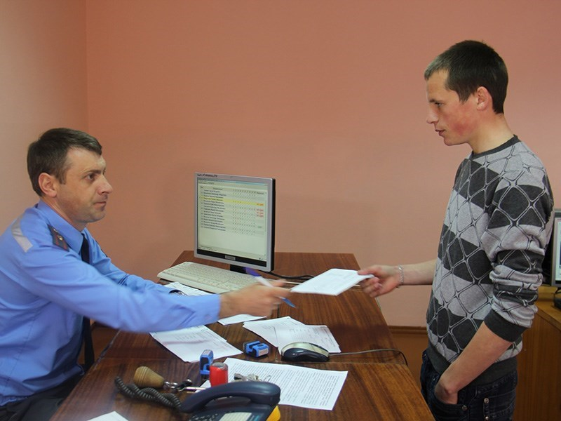 http://cdn.motorpage.ru/Photos/800/IMG_88921.JPG
