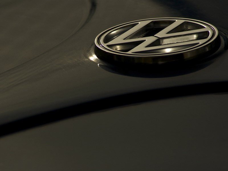 Volkswagen AG компенсирует убытки своим дилерам в США