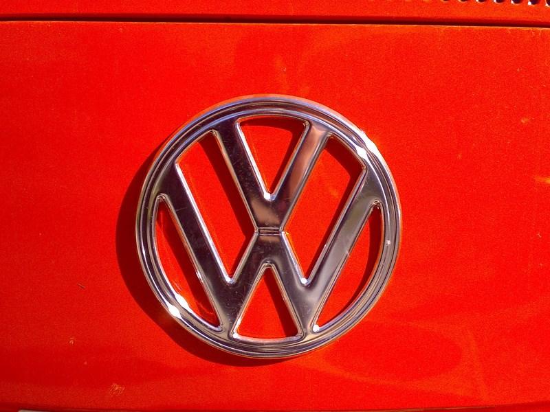Расходы Volkswagen AG на «дизельгейт» выросли еще на 2,2 млрд евро