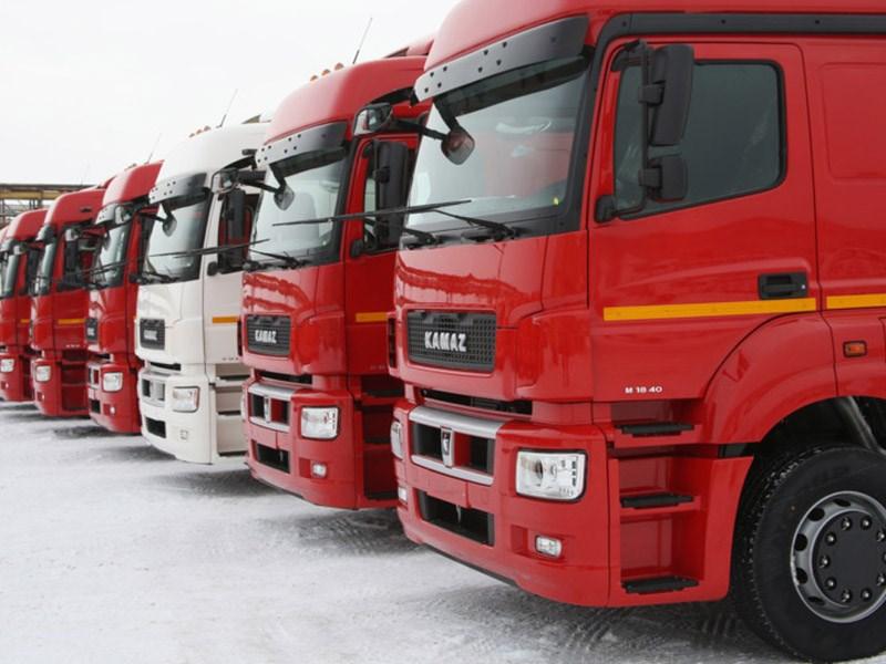 http://cdn.motorpage.ru/Photos/800/KAM_1269_980.jpg