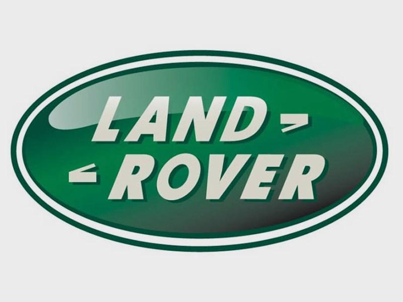 Land Rover увеличит модельный ряд