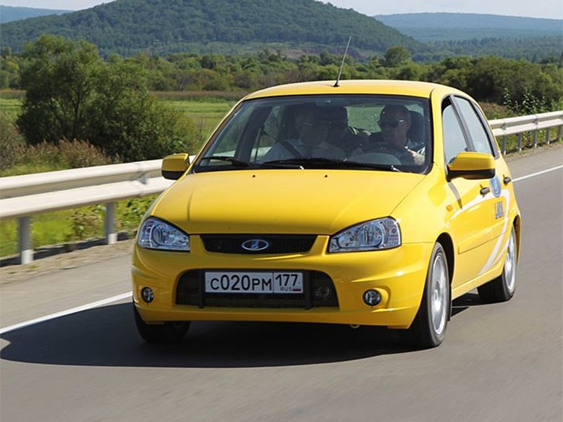 О вкусах поспорим: 5 автомобилей на любителя