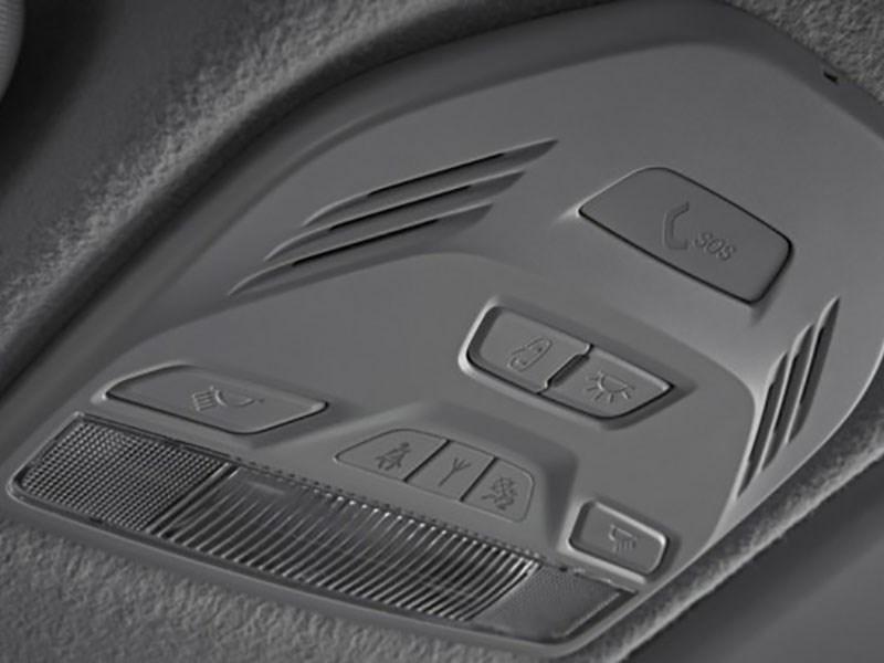 Владельцев автомобилей будут оповещать оботзывных кампаниях через ЭРА-ГЛОНАСС