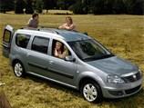 «АвтоВАЗ» начал продажи «Ларгуса» только официально