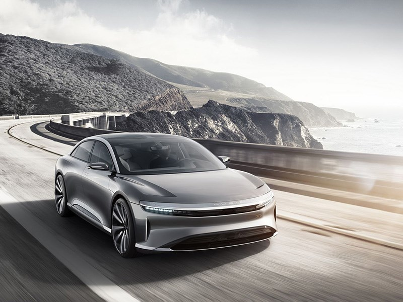 http://cdn.motorpage.ru/Photos/800/Lucid_Air_34.jpg