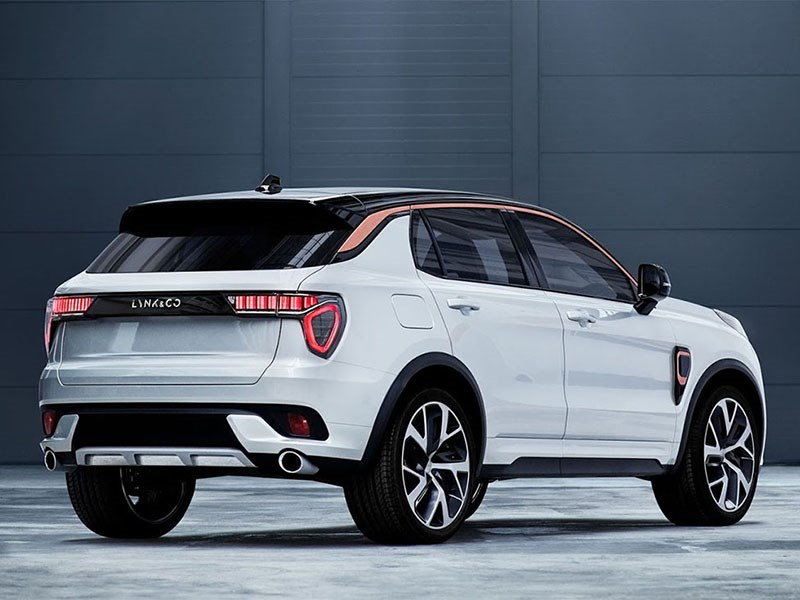 http://cdn.motorpage.ru/Photos/800/Lynk_Co_SUV_.jpg