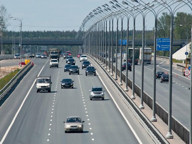 http://cdn.motorpage.ru/Photos/800/M1_0192.jpg