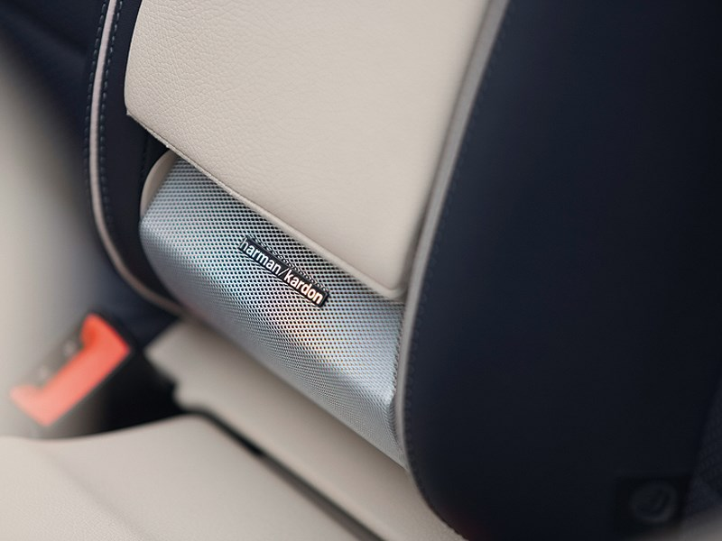 Mercedes-Benz E-Klasse кабриолет 2013
