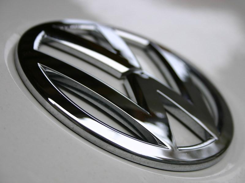 Volkswagen объявил второй за месяц отзыв автомобилей в России