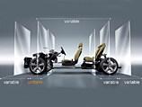 Светлое будущее Volkswagen