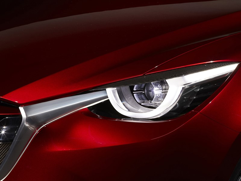 http://cdn.motorpage.ru/Photos/800/Mazda_Hazumi.jpg