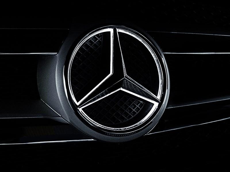 http://cdn.motorpage.ru/Photos/800/Mercedes_Ben109.jpg