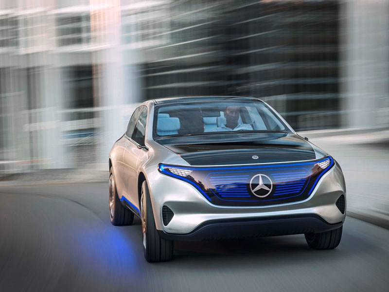 http://cdn.motorpage.ru/Photos/800/Mercedes_Dai.jpg
