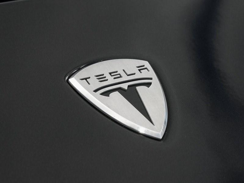 Tesla Motors опубликовала первый квартальный отчет в этом году