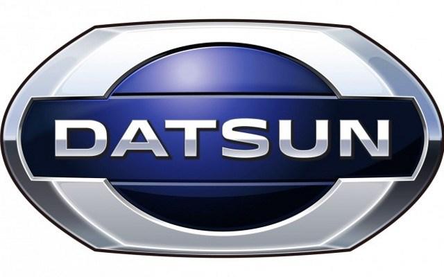 Покупателям автомобилей Datsun предложат особые условия автокредитования