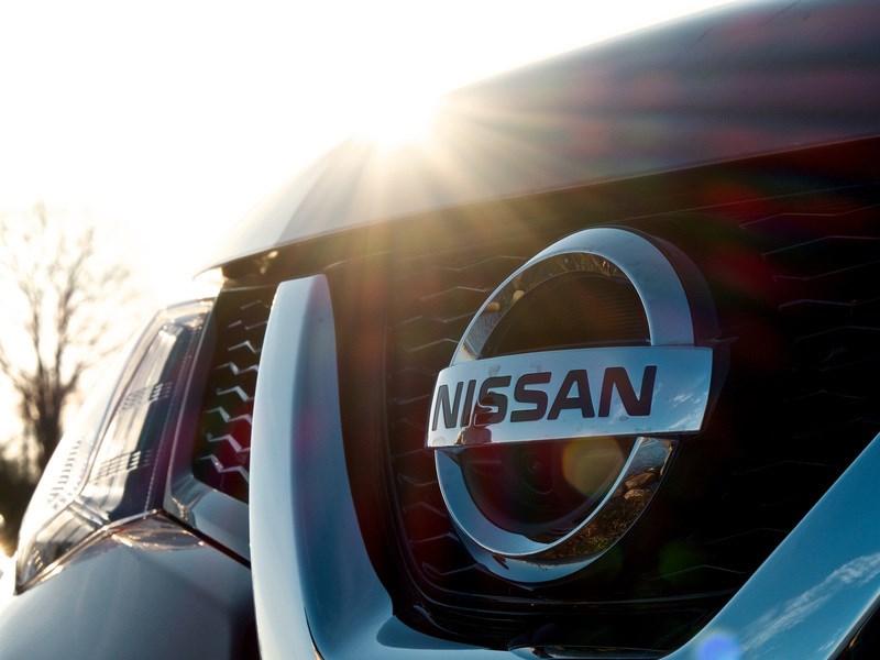 В Nissan подтвердили покупку 34% акций Mitsubishi