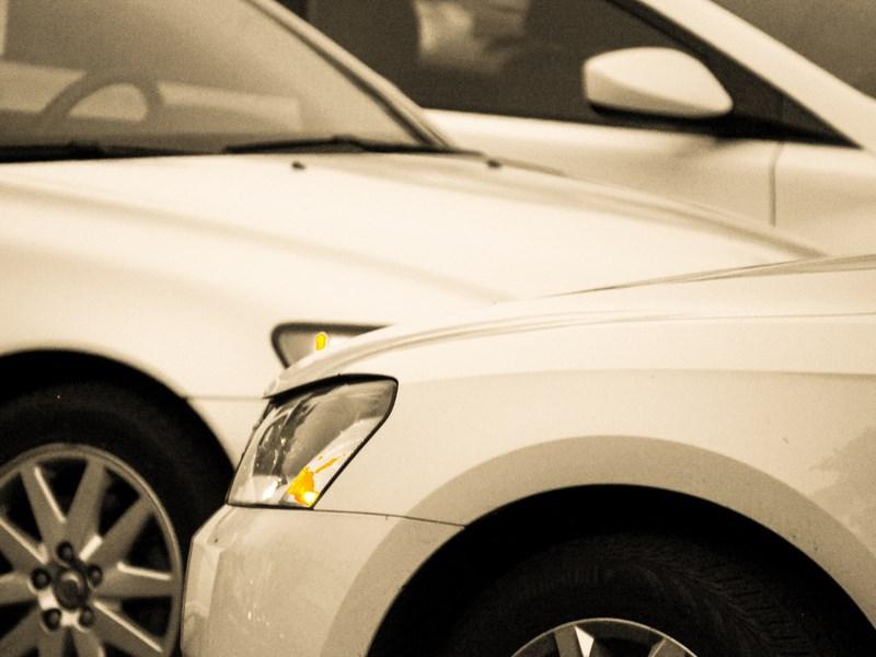 Как изменились средневзвешенные цены автомобилей в разных сегментах