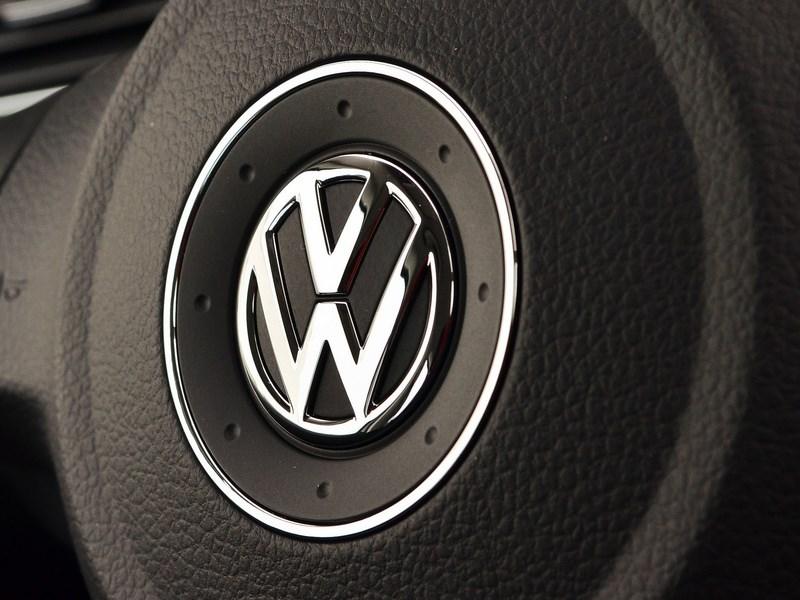 Суд Сан-Франциско разрешил Volkswagen AG выкупить 475 тысяч дизельных автомобилей