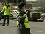 Перед чинами МВД дороги перекрывать больше не будут