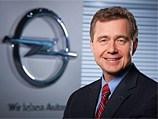 Глава европейского подразделения Opel покинул свой пост