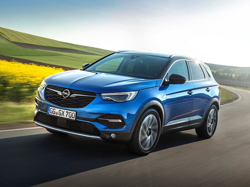 http://cdn.motorpage.ru/Photos/800/Opel_Grandla.jpg