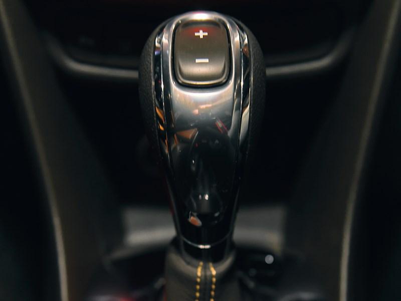 Opel Mokka 2013 6АКПП