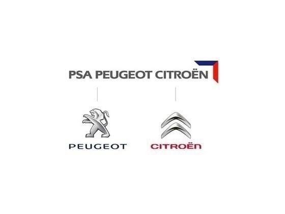 Количество моделей Peugeot и Citroen на российском рынке сократится