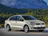 Volkswagen продал россиянам на 78% больше машин