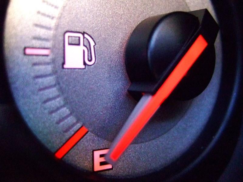 EPA сомневается в возможности выполнения планов по сокращению среднего уровня расхода топлива