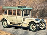 Самый дорогой Rolls-Royce продан за 7,3 млн долларов
