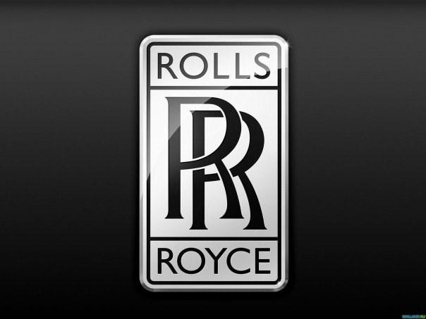 Rolls-Royce в 2016 году представит публике свой новый кабриолет